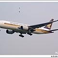 新加坡航空9V-SRF客機01.jpg
