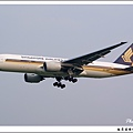 新加坡航空9V-SRF客機02.jpg