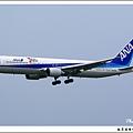 全日空JA8358客機01.jpg