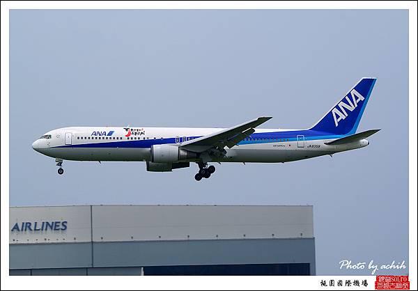 全日空JA8358客機02.jpg