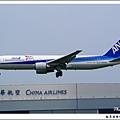 全日空JA8358客機03.jpg