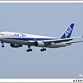 全日空JA8358客機.jpg