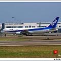 全日空JA8664客機.jpg