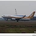 全日空JA01AN客機.jpg