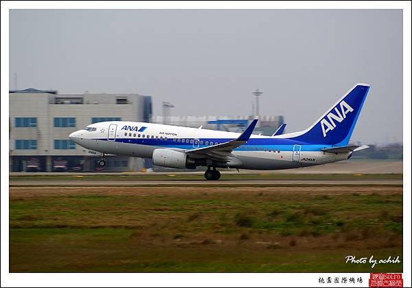 全日空JA04AN客機.jpg