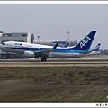 全日空JA11AN客機01.jpg