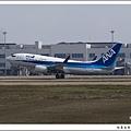 全日空JA11AN客機02.jpg