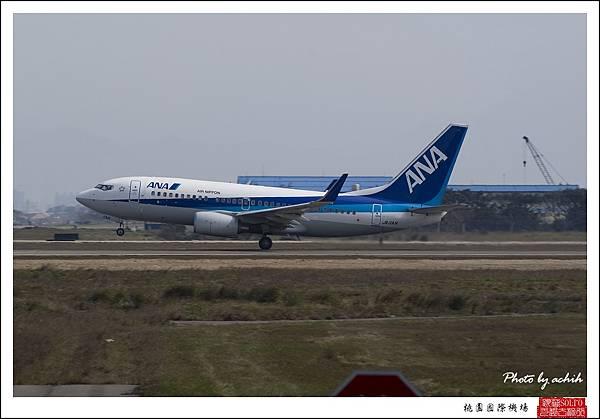 全日空JA11AN客機.jpg