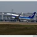 全日空JA12AN客機.jpg