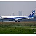 全日空JA603F貨機.jpg
