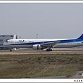 全日空JA605A客機01.jpg