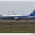 全日空JA605A客機.jpg