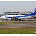 全日空JA609A客機.jpg