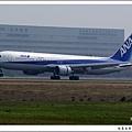 全日空JA611A客機.jpg