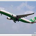 長榮航空B-16306客機.jpg