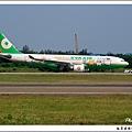 長榮航空B-16309客機.jpg