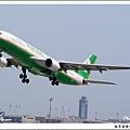 長榮航空B-16311客機01.jpg