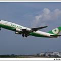 長榮航空B-16411客機02.jpg