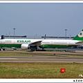 長榮航空B-16707客機01.jpg