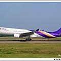 泰國航空HS-TEH客機03.jpg