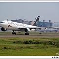 泰國航空HS-TEL星空聯盟機.jpg
