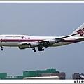 泰國航空HS-TGN客機01.jpg