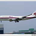 泰國航空HS-TGN客機02.jpg