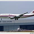 泰國航空HS-TGN客機03.jpg