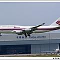 泰國航空HS-TGN客機04.jpg