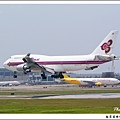 泰國航空HS-TGN客機05.jpg