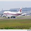 泰國航空HS-TGN客機06.jpg