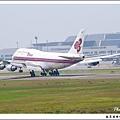 泰國航空HS-TGN客機07.jpg