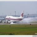 泰國航空HS-TGN客機08.jpg