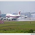 泰國航空HS-TGN客機09.jpg