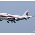 泰國航空HS-TGN客機.jpg
