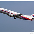 馬來西亞航空9M-MME客機01.jpg
