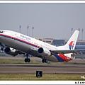 馬來西亞航空9M-MME客機.jpg