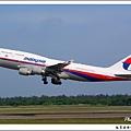 馬來西亞航空9M-MPN客機01.jpg