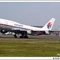 馬來西亞航空9M-MPN客機.jpg