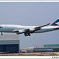 國泰航空B-HKD客機01.jpg