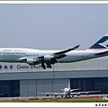 國泰航空B-HKD客機02.jpg