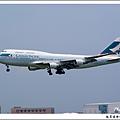 國泰航空B-HKD客機.jpg