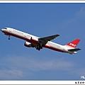 遠東航空B-27011客機01.jpg