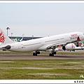 港龍航空B-HWI客機.jpg