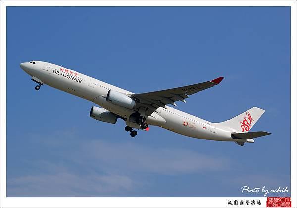 港龍航空B-HWJ客機.jpg