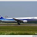 全日空JA8664客機01.jpg