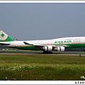 長榮航空B-16407客機01.jpg