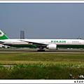 長榮航空B-16710客機01.jpg