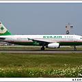 長榮航空B-22310客機04.jpg