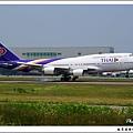 泰國航空HS-TGH客機01.jpg